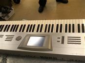 KORG Keyboards/MIDI Equipment TRINITY V3